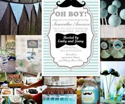 boy baby shower ideas oh boy baby shower ideas baby shower invitations cheap baby