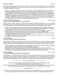 Example Of A Military Resume Resume Examples For Military Resume Example And Free Resume Maker