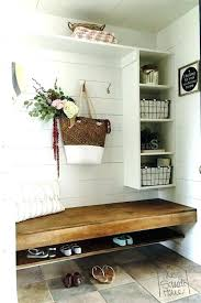 ideas for home interiors mud room ideas linked data mud room designs layout mud room