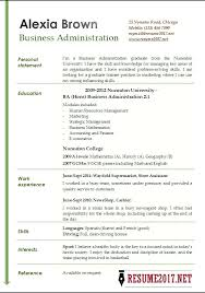 office manager resume it administrator resume sle topshoppingnetwork