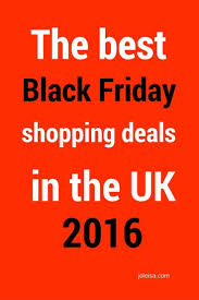 best black friday deals 2016 so faar best 25 friday 2016 ideas on pinterest apple black friday sale