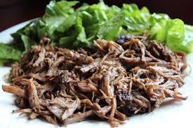 spiced crock pot beef roast u0027s kitchen