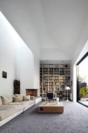 built in bookshelvesfloor to ceiling shelves cost floor
