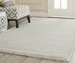Soft Area Rugs Soft Area Rugs For Living Room Home Concept