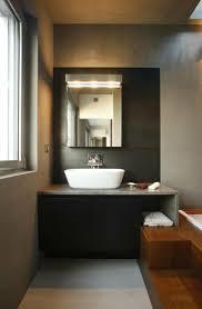 118 best bathroom wood images on pinterest bathroom ideas room