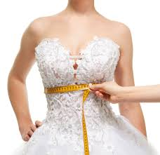 bridal shops in ma how to prepare for your visit to the bridal shop chic