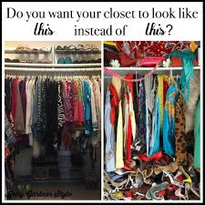 closet organization and personal styling services organizing