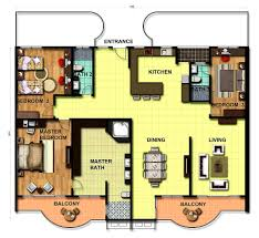 New York Apartments Floor Plans Apartments Sweet Two Sophisticated Luxury Apartments Includes