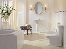 bathroom design fabulous bathroom accessories roca bathroom