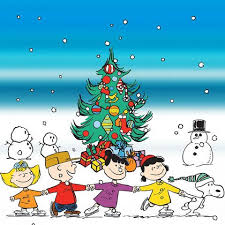 peanuts characters christmas 366 best christmas brown the peanuts images on