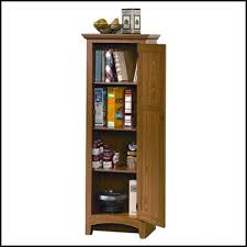 sauder homeplus four shelf storage cabinet sauder pantry madisonark