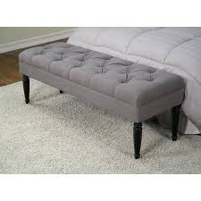 end of bed storage ottoman australia tag bed end ottoman