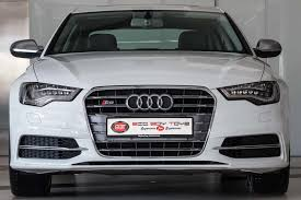 audi a6 india buy used audi a6 in delhi india pre owned audi a6 sale bbt