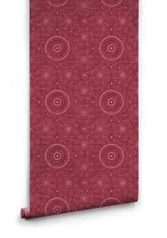 modern geometric pattern wallpaper burke décor u2013 burke decor