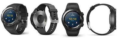android wear price android wear malaysia price technave