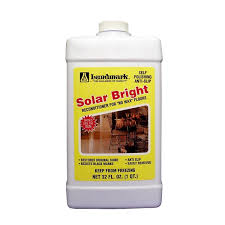 lundmark solar bright floor wax 3225f32 6 do it best