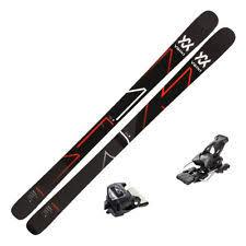 volkl mantra skis ebay