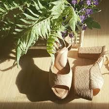 Wedding Shoes Indonesia Totesignature Instagram Hashtags Online Web Viewer