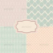 shabby chic by anammarques graphicriver