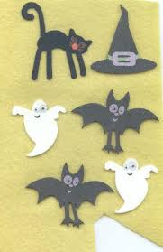 the crafty princess diaries more halloween pins