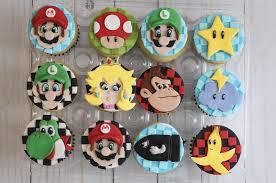 gallery a cake maker