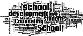 Counseling In Schools Inc Counseling M Ed Unc Of Education