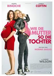 Kinoprogramm Bad Hersfeld Wie Die Mutter So Die Tochter Kinoprogramm Filmstarts De