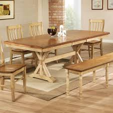 butterfly dining room table charming butterfly dining room tables design interior design ideas