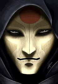 avatar 1128 best avatar legend of korra images on pinterest team