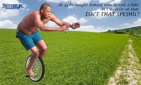 Jay Z Pool Meme - jay z learns how to swim page 24 sports hip hop piff the coli