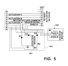 wiring diagram for centurion gate motor on wiring images free