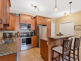 used kitchen cabinets for sale kamloops bc condo in kamloops columbia kamloops columbia canada for sale ft property listings