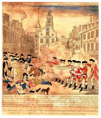 bostoni sortűz u2013 wikipédia