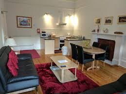 the livingroom glasgow kelvin apartment glasgow uk booking com