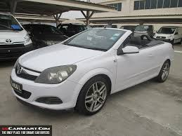 2008 opel astra h twin top 1 8a convertible photos u0026 pictures