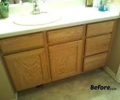 Bathroom Vanities Orange County Ca Archive With Tag Wholesale Bathroom Vanities Orange County Ca