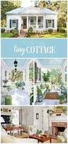 Small Cottage Homes Best 25 Small Cottage Homes Ideas On Pinterest Cottages