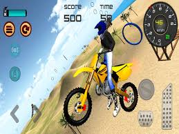 motocross beach jumping 3d motorcycle stunt game app ranking and