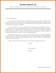 14 application letter for nurse texas tech rehab counseling