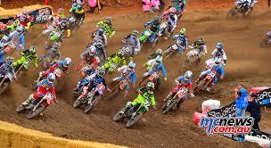 ama motocross racing ken roczen dominates hangtown ama mx mcnews com au