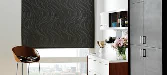 Best Room Darkening Blinds Blackout Roller Shades Home Theater Contemporary With Abda Best