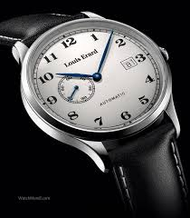Louis Erard 82 Best Louis Erard Images On Pinterest Watches Html And Luxury
