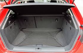 nissan altima luggage capacity 100 reviews audi a3 sportback luggage capacity on margojoyo com