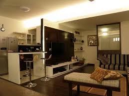 home design great home design ideas bangalore home design ideas