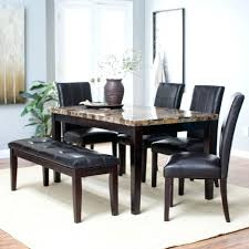 dining room chairs only best 25 glass dining table ideas on