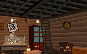 escape games puzzle pirate 1 android apps on google play