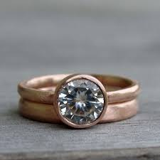 ethical engagement rings a desire for ethical engagement rings fuels rise in sustainable