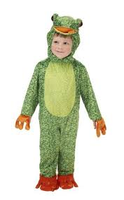 Frog Halloween Costume Frog Costumes Animal Costumes Brandsonsale
