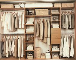 Bedroom Closet Organization Built In Wardrobe Layout Possible Option For My New Storage X More