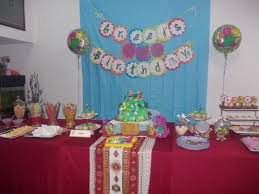 Barney Party Decorations Incredible Barney Birthday Party Decorations Birthday Ideas Barney